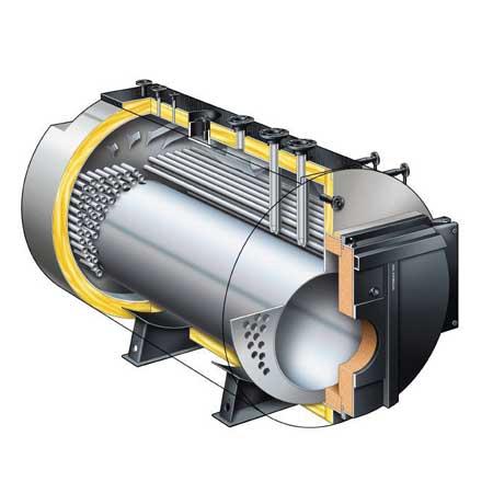 سیستم گرمایشی atag