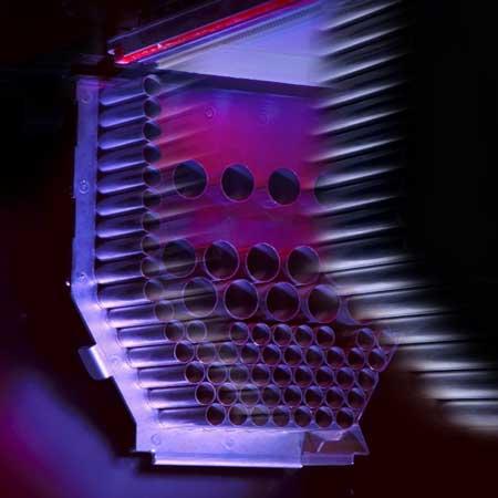 پارس انرژی سریر نماینده محصولات atag