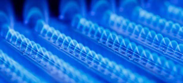 دیگهای چگالشی atag و کاهش گازهای گلخانه ای